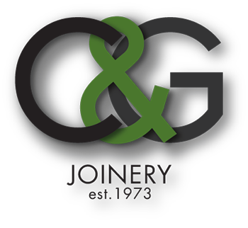 C&G Oxford Bespoke Joinery